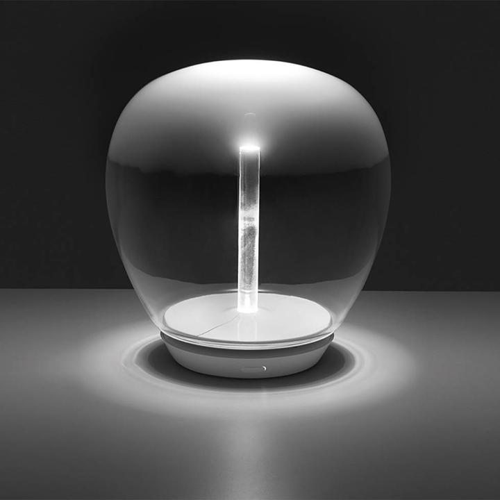 Artemide Empatia | Tafellamp