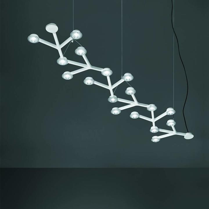 Artemide Led Net | Hanglamp