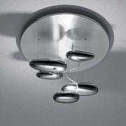 Artemide Mercury Mini   Ceiling light
