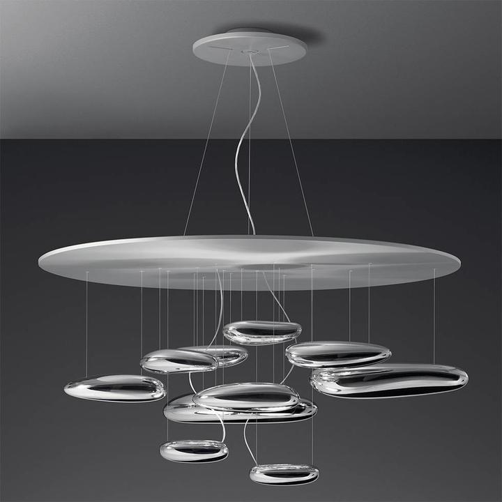 Artemide Mercury | Pendant light