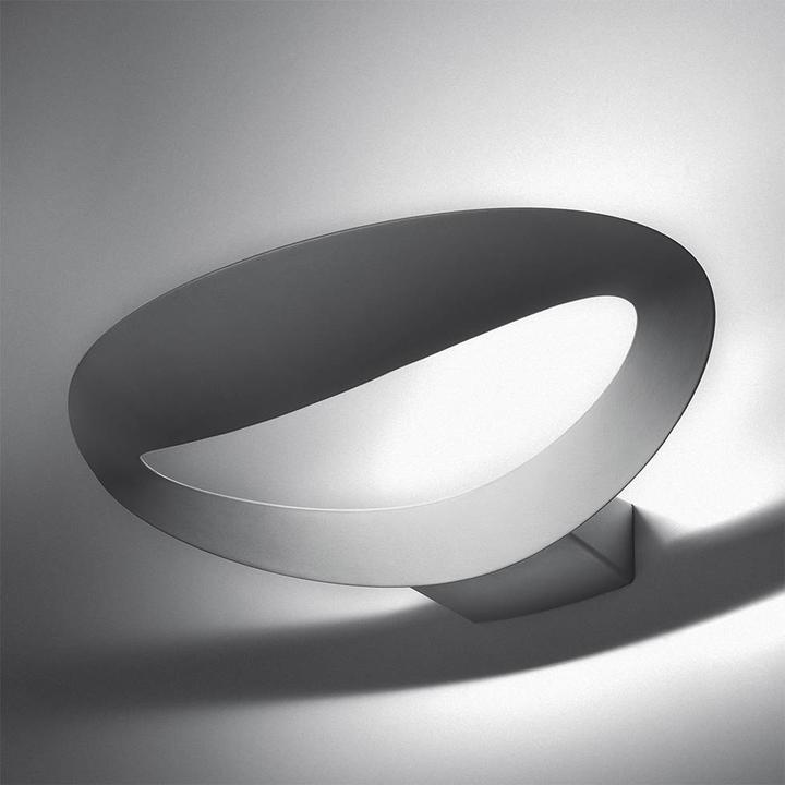 Artemide Mesmeri LED