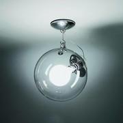 Artemide Miconos | Ceiling light