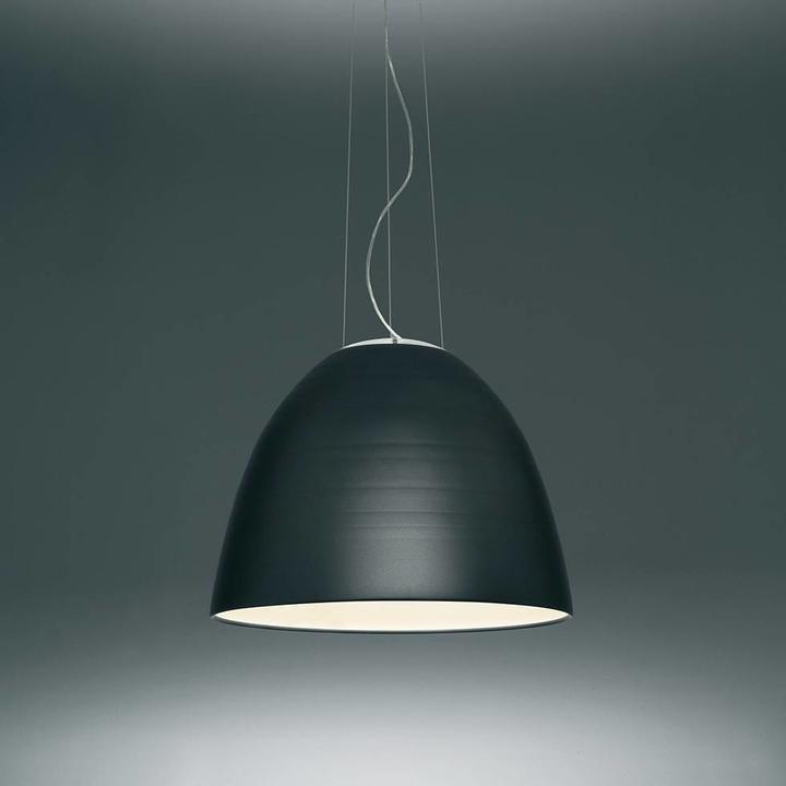 Artemide Nur LED | Pendelleuchte
