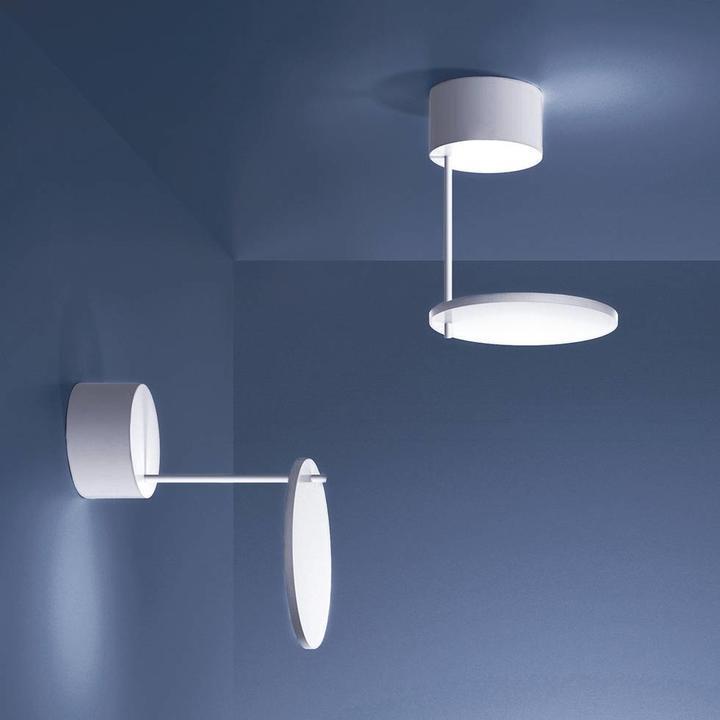 Artemide Orbiter | Plafondlamp
