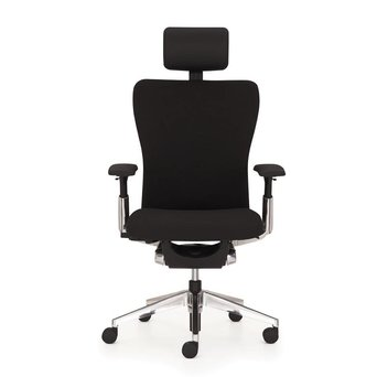 Haworth Haworth Zody 8910 | Office chair