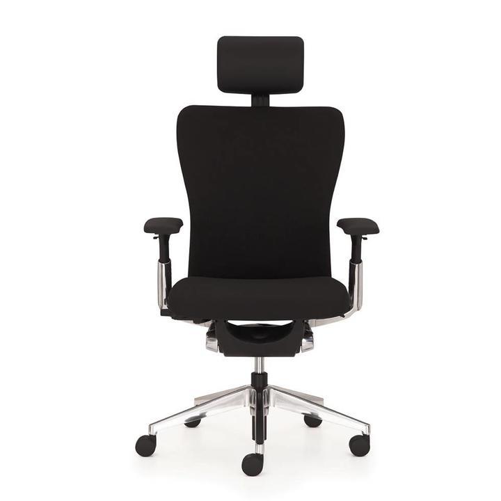 Haworth Zody 8910 | Bureaustoel
