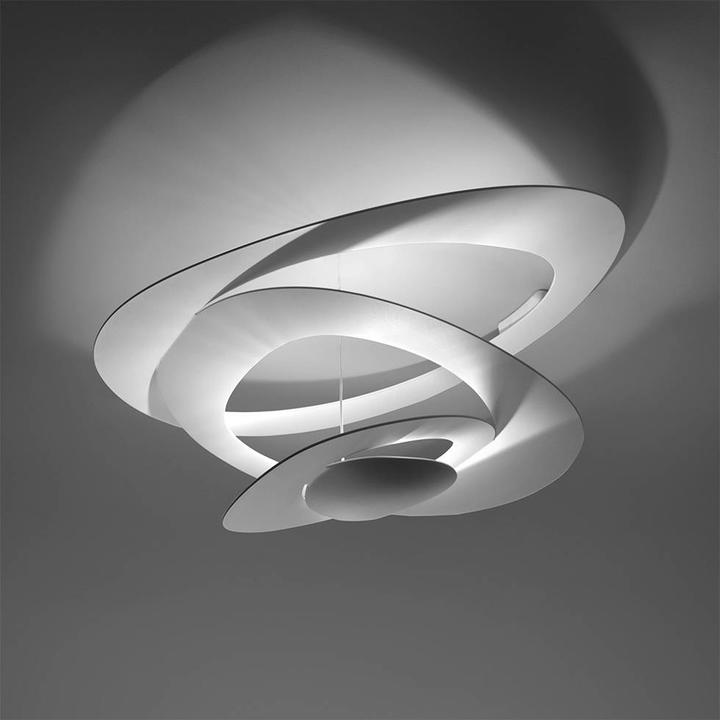 Artemide Pirce | Plafondlamp