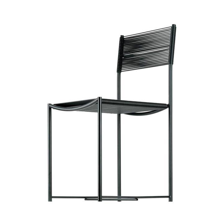 Alias 101 Spaghetti Chair
