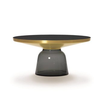 Classicon Classicon Bell Coffee Table