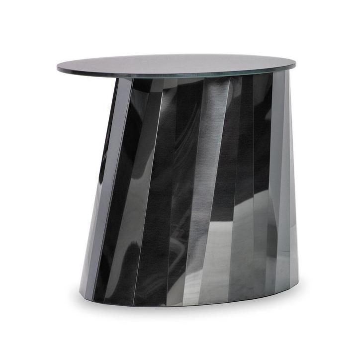 Classicon Pli Side Table