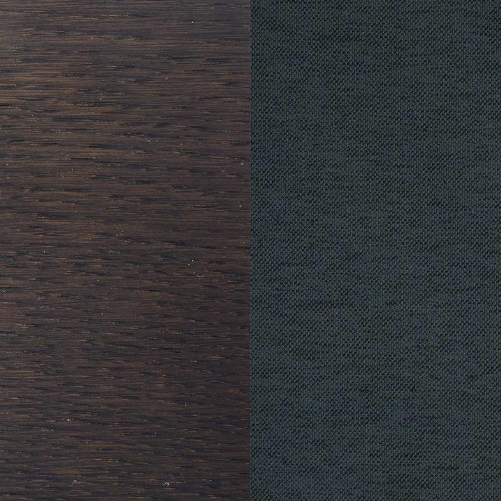 OUTLET   Arco Ease H   Brown oak morado   Dark blue sunniva 172