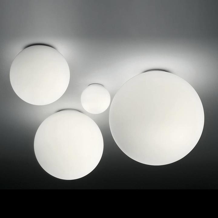 Artemide Dioscuri | Plafondlamp