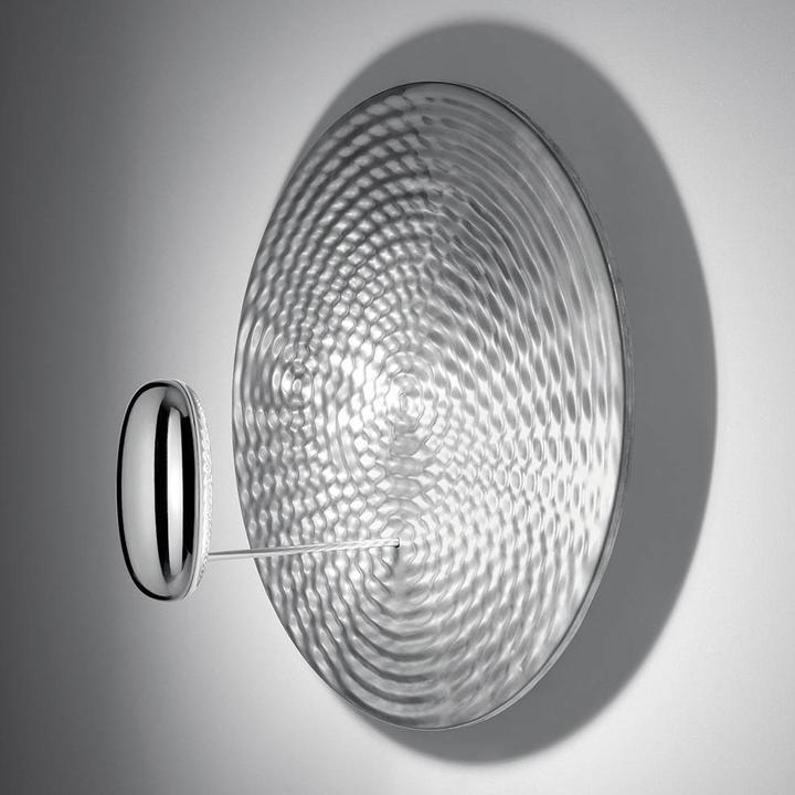 Artemide Droplet Mini | Wall light