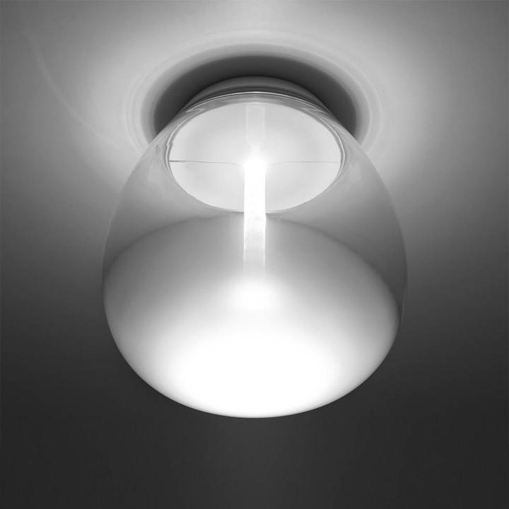 Artemide Empatia | Plafondlamp