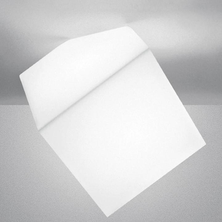 Artemide Edge | Plafondlamp