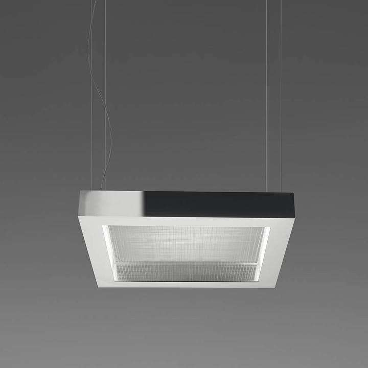 Artemide Altrove 600 LED | Pendant light