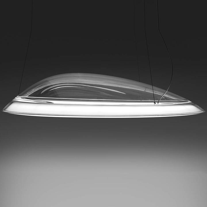 Artemide Ameluna | Pendant light