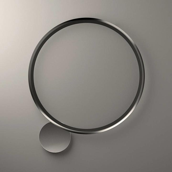 Artemide Discovery | Wall light