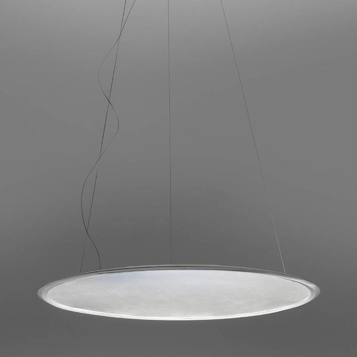 Artemide Discovery | Hanglamp