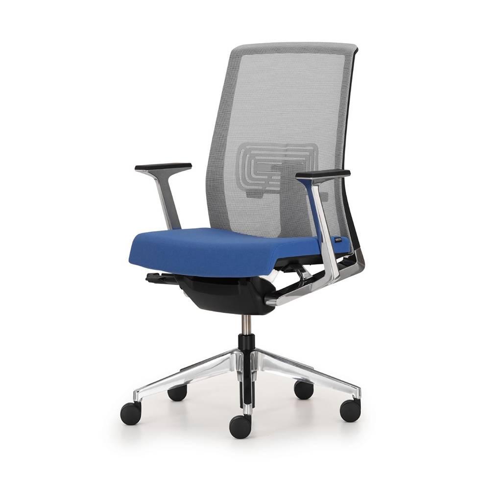 Very Task Chair By Haworth