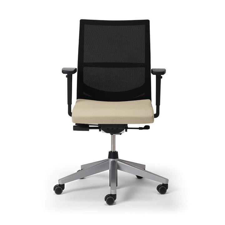 Haworth Comforto 3960 Bürostuhl Workbrands