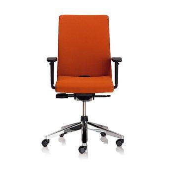 Haworth Haworth Comforto 3970 | Bürostuhl