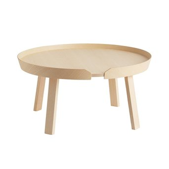 Muuto Muuto Around Coffee Table | Large