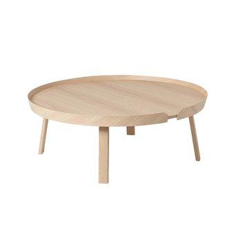 Muuto Muuto Around Coffee Table |  Extra Large