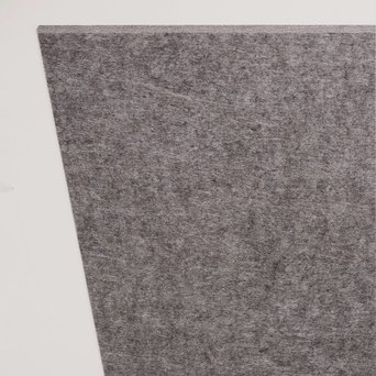 De Vorm De Vorm Acoustic PET Felt Panel