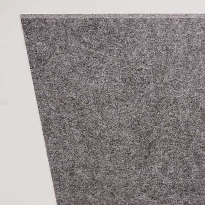 De Vorm Acoustic PET Felt Panel