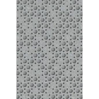REFELT REFELT Dots Acoustic PET Felt Panel | 2 st.
