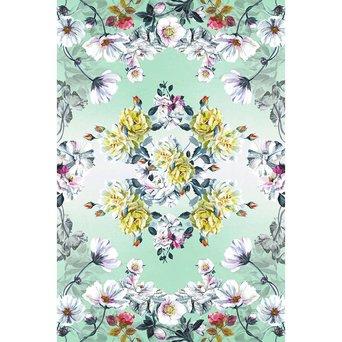 Moooi Carpets Moooi Carpets Couture Rose Fuchsia