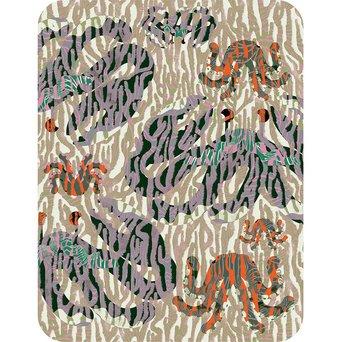 Moooi Carpets Moooi Carpets Octocorallia