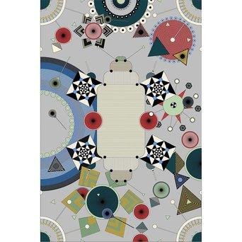 Moooi Carpets Moooi Carpets Dreamstatic