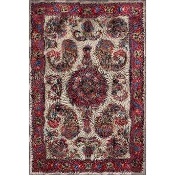 Moooi Carpets Moooi Carpets Heriz