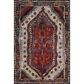 Moooi Carpets Moooi Carpets Shiraz