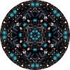 Moooi Carpets Utopian Fairy Tales