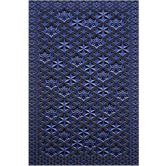 Moooi Carpets Moooi Carpets Crystal Rose