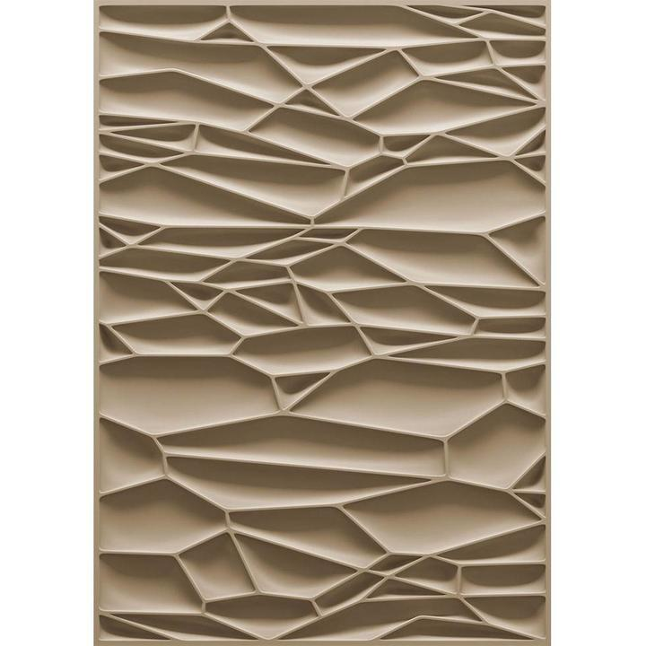 Moooi Carpets Dry