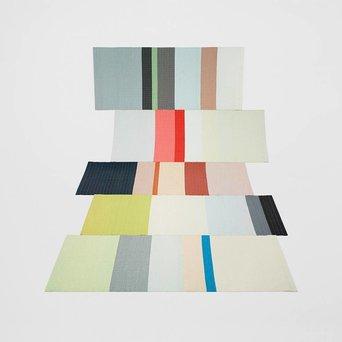 HAY HAY Paper Carpet