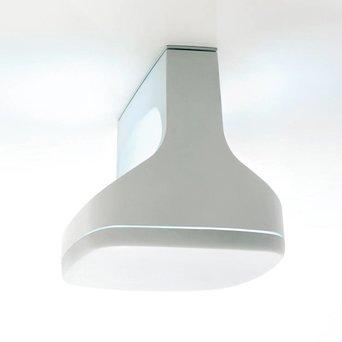 Luceplan Luceplan Sky | Plafondlamp