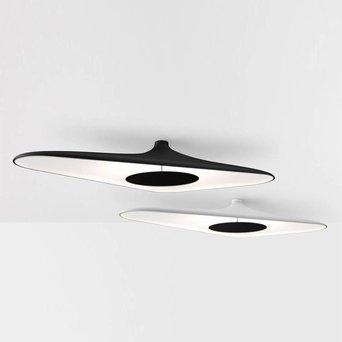 Luceplan Luceplan Soleil Noir   Ceiling light