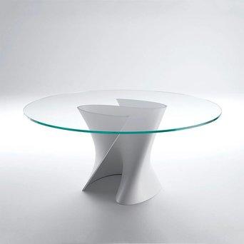 MDF Italia MDF Italia S Table   Ø 175 cm