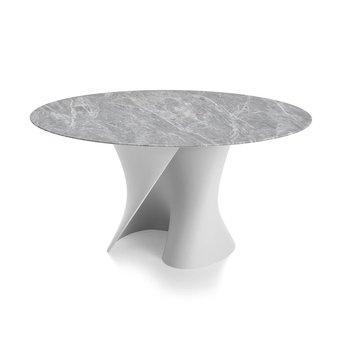 MDF Italia MDF Italia S Table   Marble   Ø 175 cm