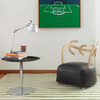 Cappellini Cappellini Lotus Table