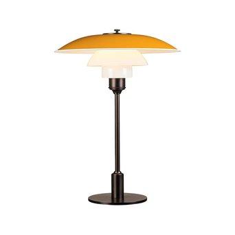 Louis Poulsen Louis Poulsen PH 3½-2½ | Tafellamp