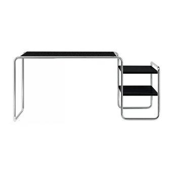 Thonet Thonet S 285/1 | 2 shelves