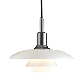 Louis Poulsen Louis Poulsen PH 3/2 | Hanglamp