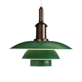 Louis Poulsen Louis Poulsen PH 3½-3 | Hanglamp