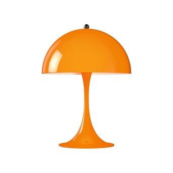 Louis Poulsen Louis Poulsen Panthella Mini LED | Tafellamp